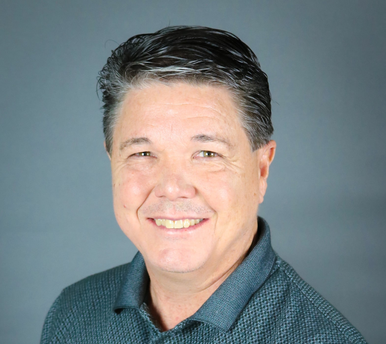 Glenn Banks Profile Picture